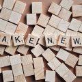 Bulos y Fake News