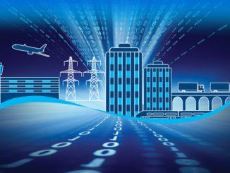La seguridad energética en el Informe Anual De Seguridad Nacional 2019