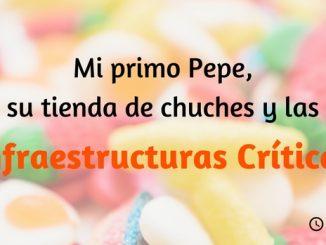 post_infraestructuras_Criticas