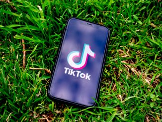 TikTok: Estados Unidos vs China